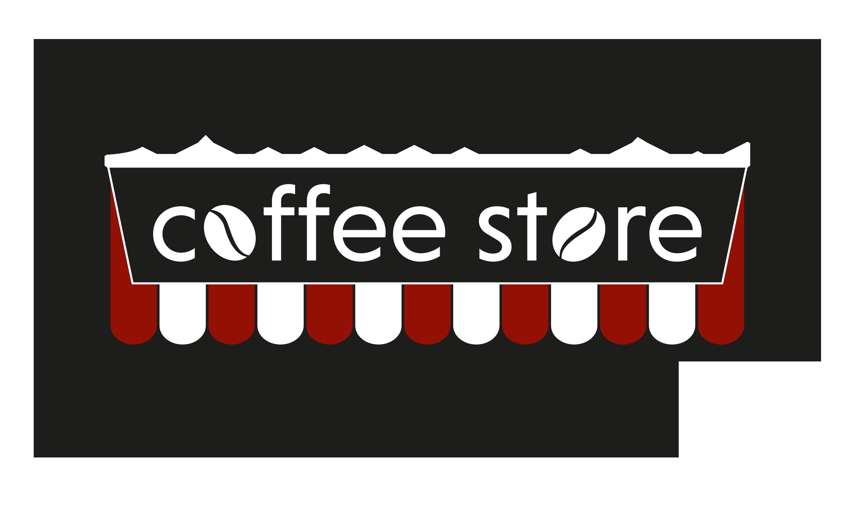 Chimera Coffee Store Arezzo