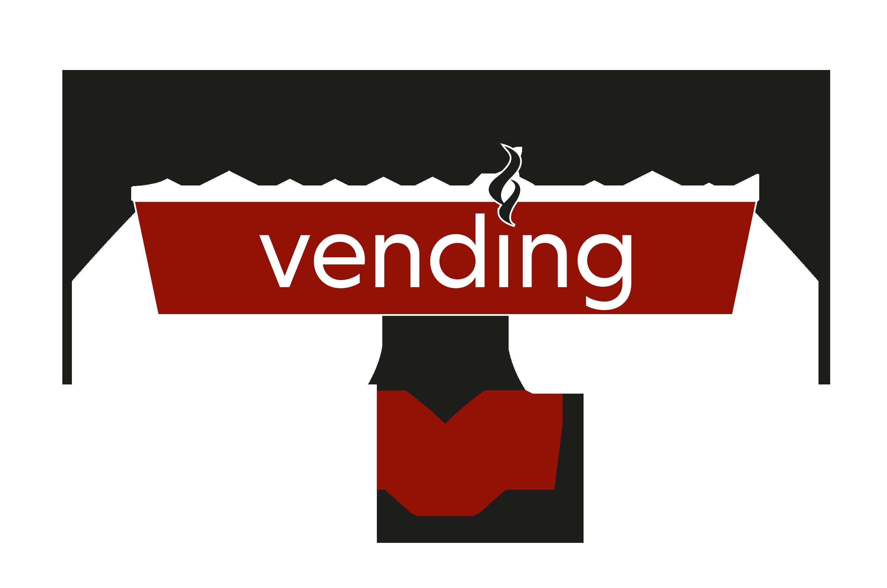 CHIMERA VENDING DISTRIBUZIONE AUTOMATICA AREZZO