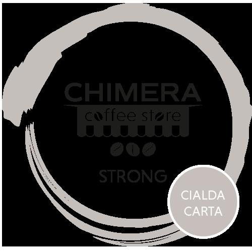Chimera Coffee Store punti vendita caffè in capsule e cialde Arezzo