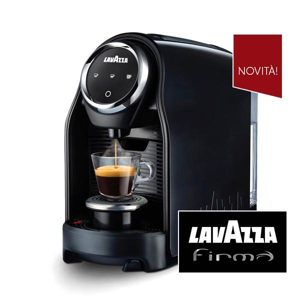 Comodato d'uso Chimera Coffee Store